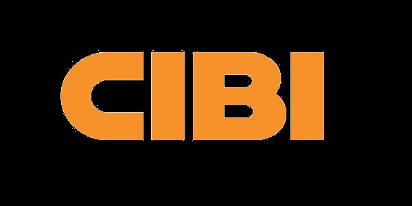 CIBI®